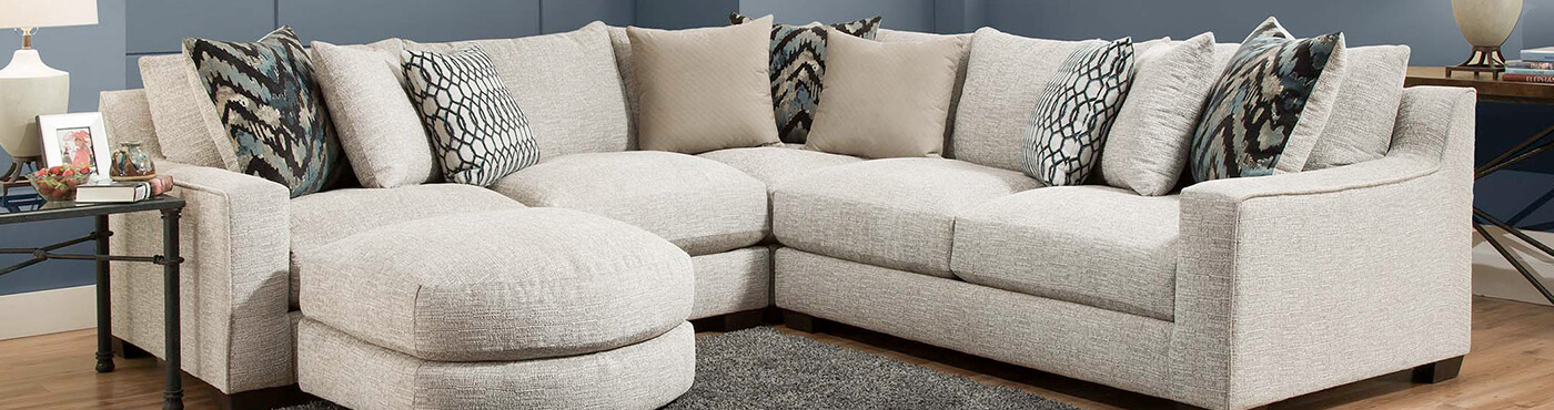 Attractive American Furniture Manufacturing In Longview Gilmer And Henderson