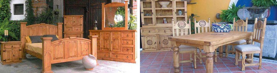 Fb Youtube Blake Furniture Twitter. Shop Million Dollar Rustic