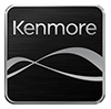 Kenmore Appliances Logo